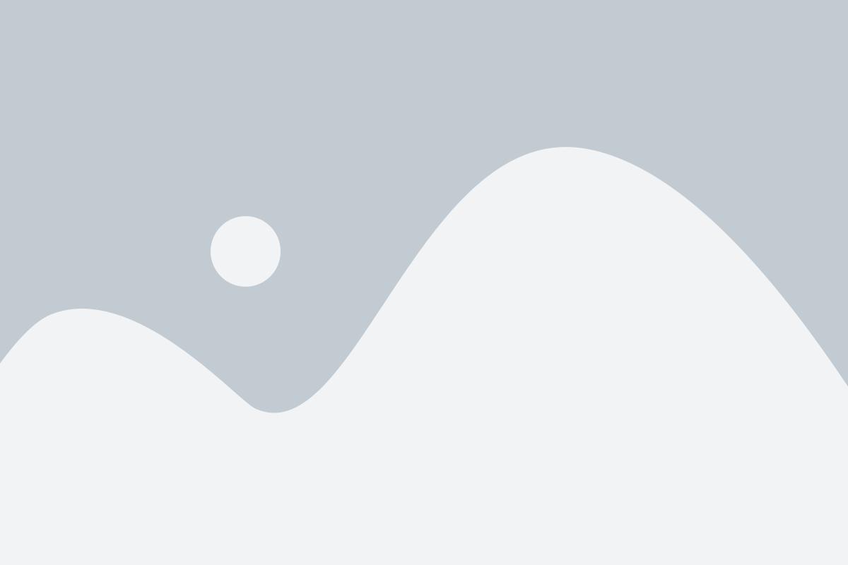Bmotion AV Rental | Production